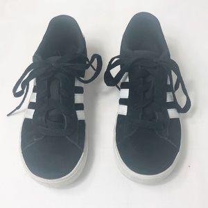Adidas Three Stripe Size 1